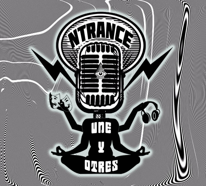 Ntrance