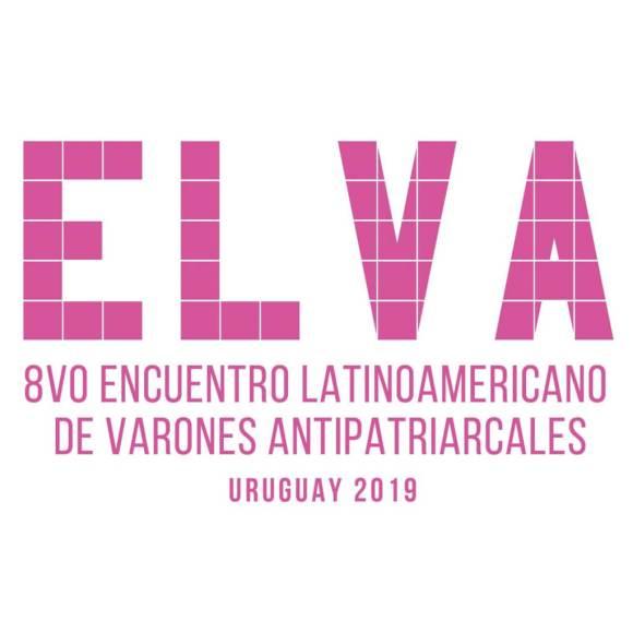 Masculinidades interpeladas: 8º Encuentro Latinoamericano de Varones Antipatriarcales