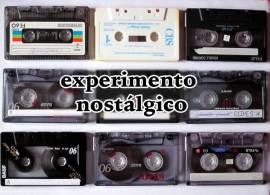 Experimento nostálgico