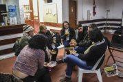 rompé_2019_encuentro_medios_alternativos_15