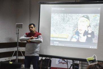 rompé_2019_encuentro_medios_alternativos_18