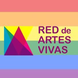 Red de artes vivas