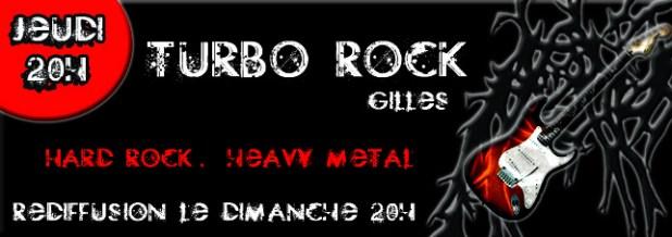 turbo rock