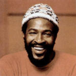 220px-Marvin_Gaye_(1973)