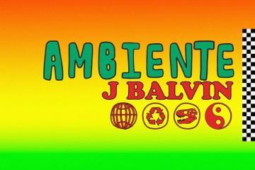 JBalvinAmbiente