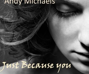 andy-michaels-just-because-you-love-someone