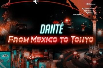 1547575583-Dante_radiopoint