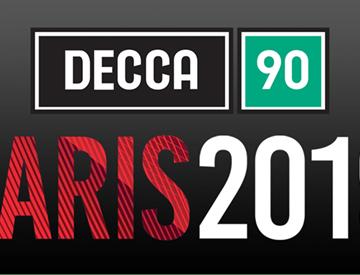 decca_2019_paris_radiopoint