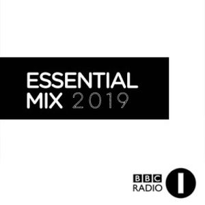 bbc1_radiopoint