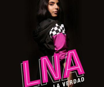 La_Verdad_LNA_radiopoint