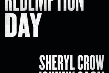 Redemption_Day_radiopoint