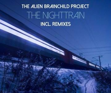 The_Nighttrain_radiopoint