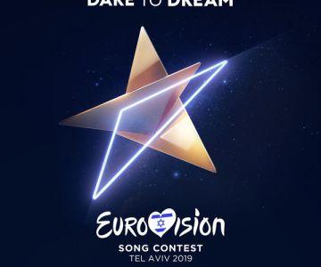 Eurovision_2019_Album_radiopoint