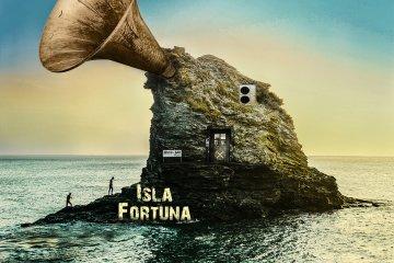 ISLA_FORTUNA_radiopoint