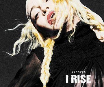 Madonna_radiopoint