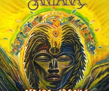 Santana_Breaking_Down_The_Door_radiopoint