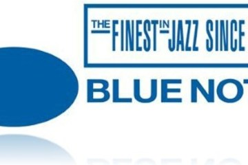 blue_note_readiopoint