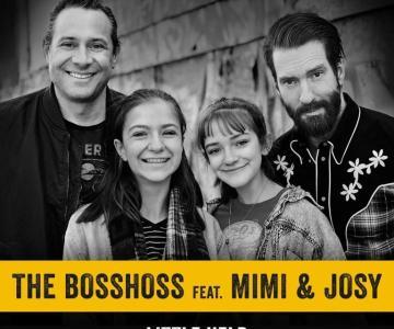 thebosshoss_radiopoint