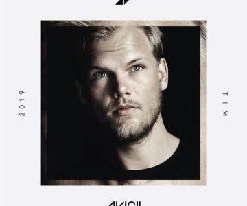 Avicii_radiopoint