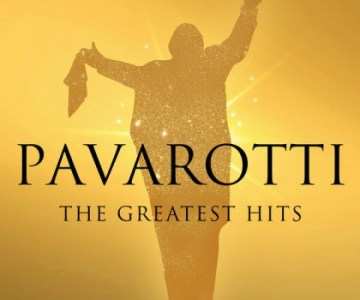 Pavarotti_Greatest_Hits_radiopoint