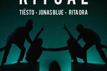 ritual_radiopoint
