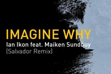 Ian-Ikon-Imagine-Why-radiopoint