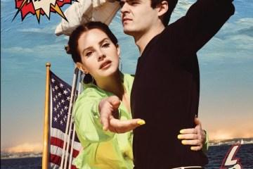 Lana-Del-Rey-Norman-Fucking-Rockwell-radiopoint