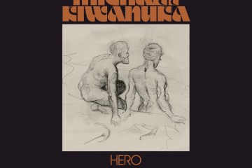 Michael-Kiwanuka-HERO-radiopoint