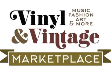 vinyl-vintage1-radiopoint