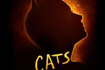CATS-SOUNDTRACK-SINGLE-radiopoint