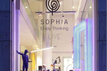 SOPHIA-radiopoint