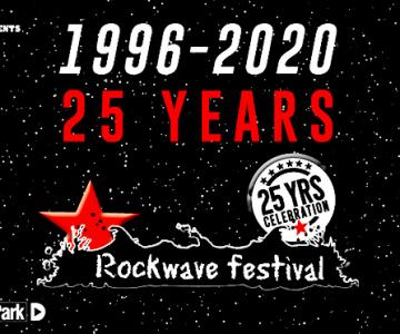 rockwave-radiopoint
