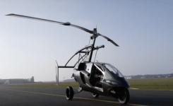 FlyingCar1