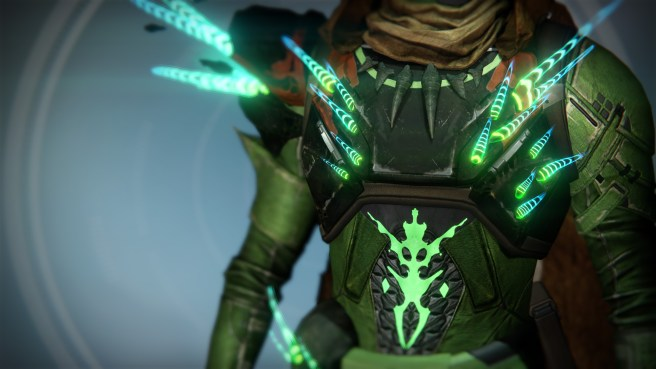 hunter_crota_skin1_03