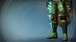 hunter_crota_skin1_04