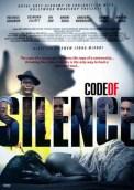Code-Of-Silence-Poster.-redjpg-424x600