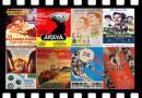 ¿Qué es el cine venezolano? (parte II).