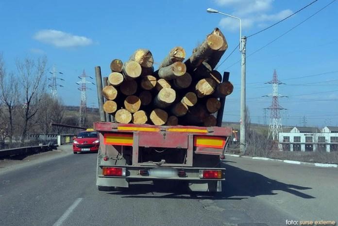 taxa speciala drumuri Hunedoara