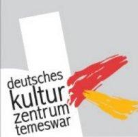 centrul_cultural_german_timisoara__medium