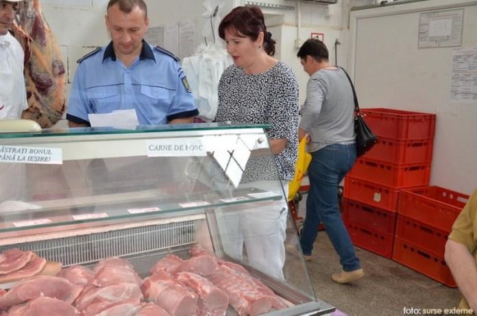 control-carne-porc