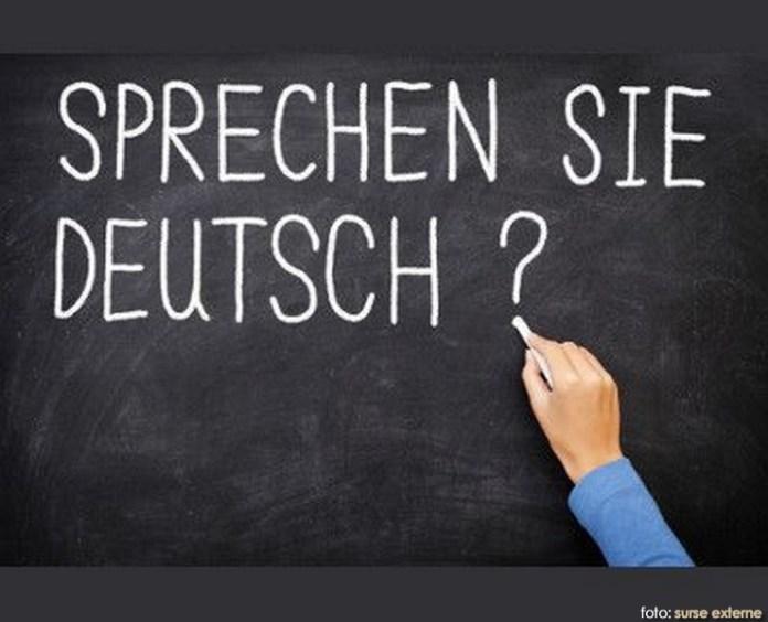 cursuri-de-limba-germana