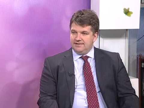 Daniel Petrovici