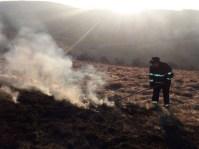 incendii vegetatie 5