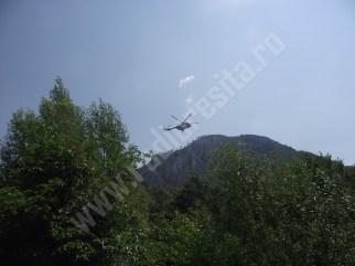pompierii-continua-sa-anihileze-focul-din-parcul-national-domogled-vcernei