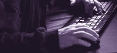 Délivré de la porno-dépendance ? -