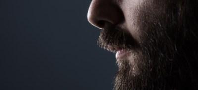 Le vrai visage du Christ ? - Véronique Lévy