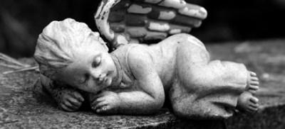 Mes bébés mort-nés - Sophie Helmlinger