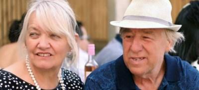 L'amour durable d'un couple improbable - Jean-Michel et Danièle Pannier