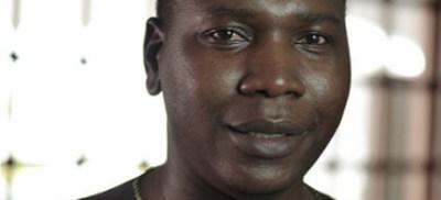 Zoom sur les radios évangéliques d'Afrique francophone - Alphonse Teyabe