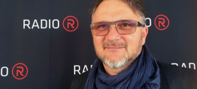 Pascal Grosjean